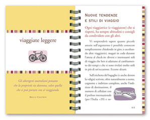 libro_aperto_valigia